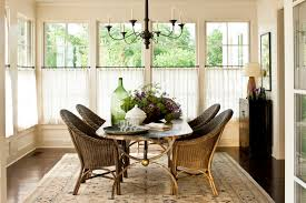 ideas decorating southern living southern living magazine subscription discount magazines com beauty th