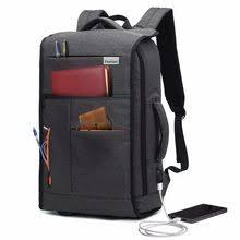 <b>15</b> macbook pro <b>backpack</b>