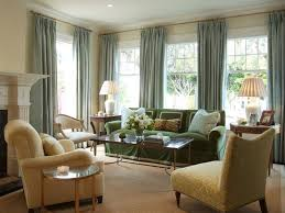 curtains for formal living room  formal dining room window treatments window treatments for bay window
