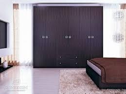 Купить <b>шкаф распашной 4</b>-<b>х</b> створчатый недорого в Москве в ...