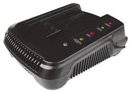 Купить <b>зарядное устройство</b> АК3642Li 49042, цены в Москве на ...