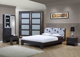 large size wall decor ideas for bedroom foruum co good cool designs logo design bedroom furniture interior fascinating wall