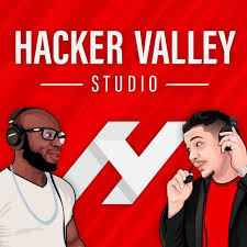 Hacker Valley Studio