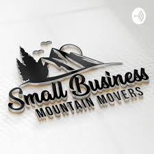 Small Business Mountain Movers