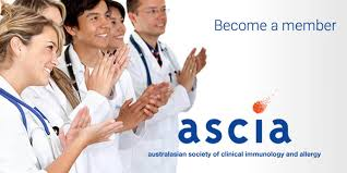 <b>Sinusitis</b> and allergy - Australasian Society of Clinical Immunology ...