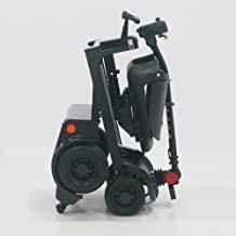 Folding Electric Scooter - Amazon.co.uk
