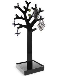 """Органайзер для мелочей / подставка для <b>украшений</b> """"Tree ..."""