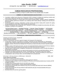 resume formats for professionals   riixa do you eat the resume last hr generalist sample resume click here this human