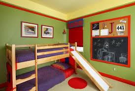 fresh small kids bedroom ideas on house decor ideas with small kids bedroom ideas charming kid bedroom design decoration