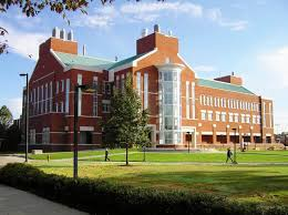 Top    Cheap Online Master     s in Higher Education Degree Programs     University of Louisville M A in Higher Education Administration
