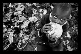 Image result for How does poverty affect the health of the people?