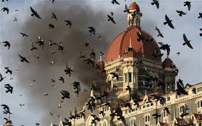Image result for Mumbai Attacks PHOTO