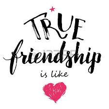 「friendship」の画像検索結果