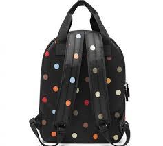 <b>Рюкзак Reisenthel easyfitbag dots</b> JU7009 купить в официальном ...