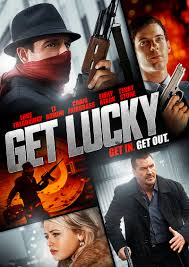 Get Lucky streaming vf