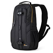 <b>Lowepro Slingshot Edge 250</b> AW Black - Lowepro Bags - Camera ...