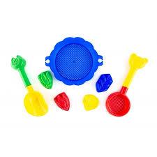 <b>Песочницы</b>. <b>Игрушки</b> для <b>песочницы Пластмастер</b>: каталог ...