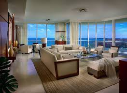 living room furniture miami:  images about living room ideas on pinterest olives beach houses and cashmere