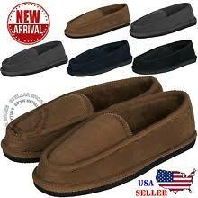 Обувь унисекс - [Одежда, обувь и аксессуары унисекс] - купить на ...
