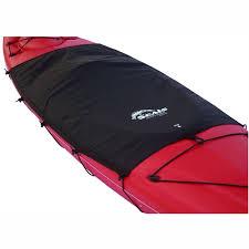 Seals <b>Kayak Cockpit Drape</b> | Outdoorplay.com