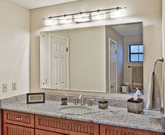 bathroom vanity lights remodel design ideas inspiration by david gray design studio bathroom lighting bathroom vanity lighting remodel