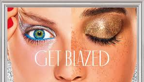 M·A·C <b>Get Blazed</b> Collection Page | <b>MAC</b> Malaysia E-Commerce Site