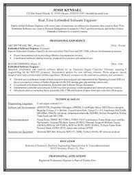 professional resume format for software developer   accounting    professional resume format for software developer resume format samples freshers experienced our  top pick