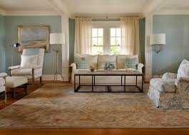 rugs living room nice: image of living room area rugs contemporary model