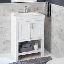 shop bathroom vanities by features photos bathroom vanity
