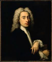 an essay on man by alexander pope — reviews  discussion  bookclubs    portrait of alexander pope   –   by jonathan richardson  ca
