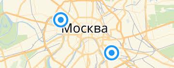 Чернила, тонеры, <b>фотобарабаны</b> для оргтехники Konica Minolta ...