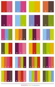 colour combinations photos combination: color cobinations beautiful color schemes color combinations color palettes for print