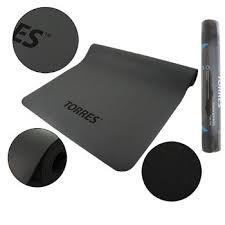 <b>TORRES</b> Pro <b>Коврик для йоги</b> 3мм | Интернет-магазин Ekip-Sport ...