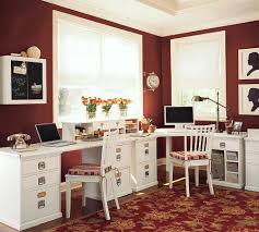 office by pottery barn home office pinterest barn office furniture