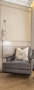 furniture design pinterest. luxury furniture designer high end furnituredesigner design pinterest 6