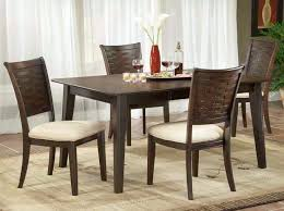 how to buy dining room furniture for nifty how to buy dining room furniture with photo buy dining room furniture