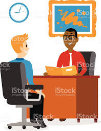 job interview tip on flexibility clipart clipartfest a job interview clipart