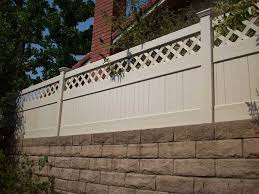 Small Picture Brick Wall Fence Designs watchwrestlingus