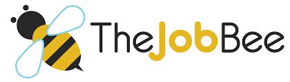 post resume the job bee navigation s job