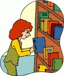 Αποτέλεσμα εικόνας για library school