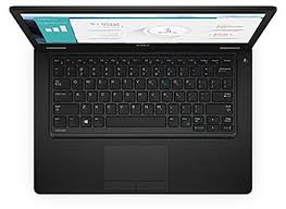 Refurbished Dell 5480 on Sale | Laptopcloseout.com