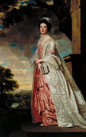 mrs cadoux british school th century c tate british school 18th century mrs cadoux c 1770
