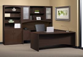 cool home office desks home office office desk decorating ideas for office space home office cabinetry cool office ideas cool home office