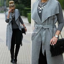 ملابس شتاء رائعة images?q=tbn:ANd9GcQ