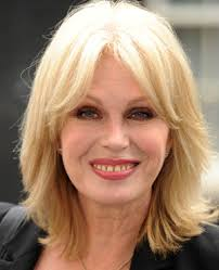 GOSSIP: JOANNA LUMLEY IN NEXT TREVOR NUNN PRODUCTION? The fictional historical drama, famously made as a film in 1968 winning Katherine Hepburn yet another ... - GOSSIPJOANNALUMLEYINNEXTTREVORNUNNPRODUCTION