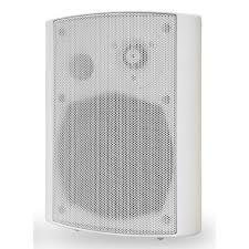 <b>Настенная акустическая</b> система NordFolk <b>ICE</b>-4 White - , отзывы ...