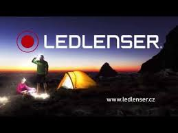 Led Lenser <b>MT6</b> купить в интернет-магазине СуперЛуч