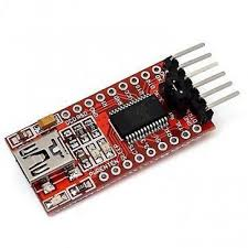 Buy <b>USB to UART TTL</b> 5V 3.3V Download Cable to Serial Adapter ...