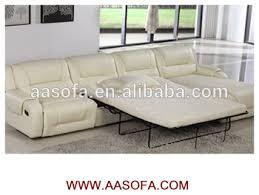 wholesale italian furniturebuy sofa set onlinedivan bed design buy italian furniture online