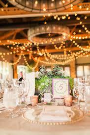 flowers wedding decor bridal musings blog: sweet flowers and moss wedding courtney stockton photography bridal musings wedding blog
